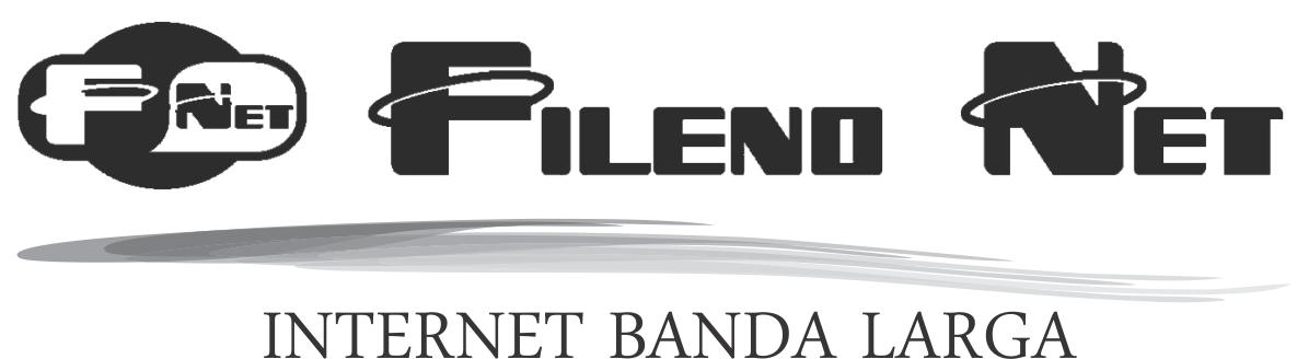 Fileno Net